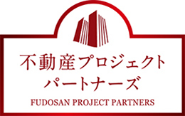FUDOSAN PROJECT PARTNER